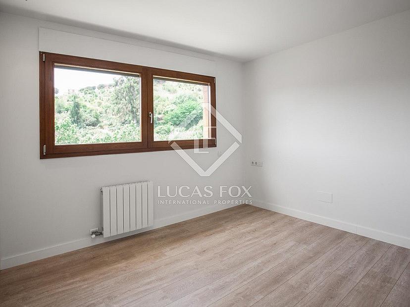 Apartamento en venta en Alella - 288616226