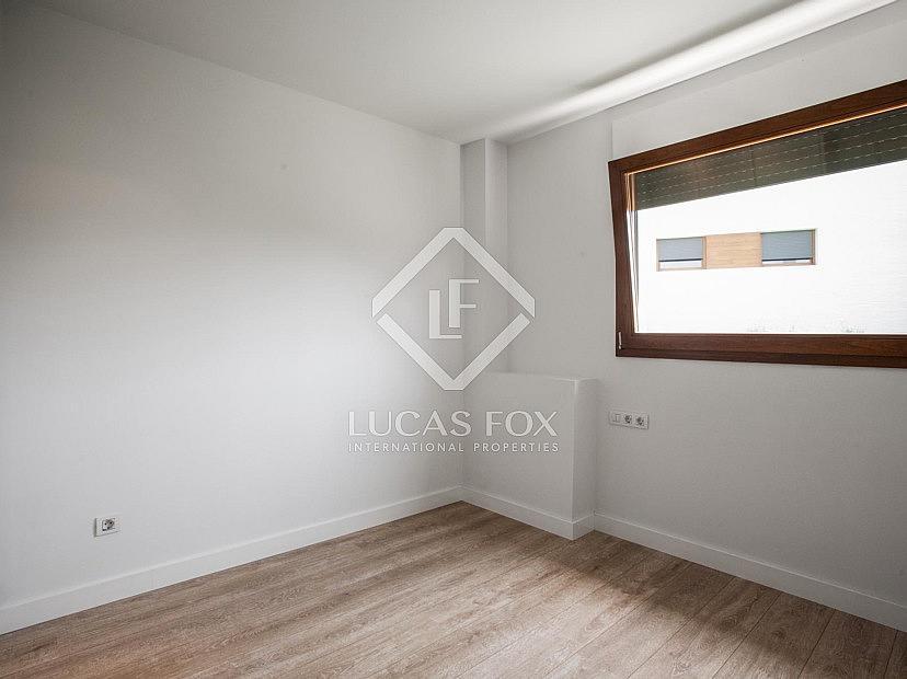 Apartamento en venta en Alella - 288616229