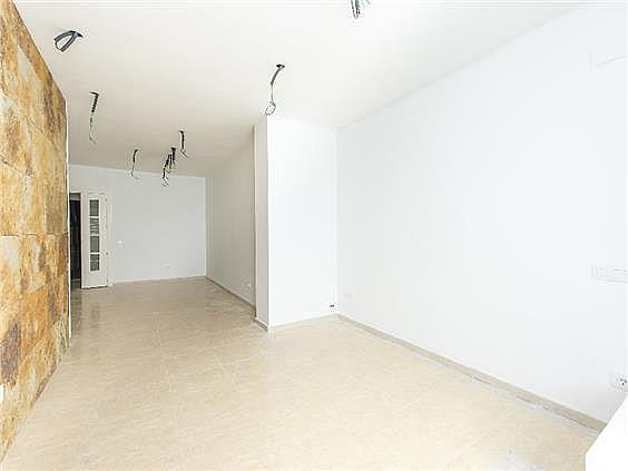 Bajo en alquiler en calle Angel Guimerà, Calella - 331778874