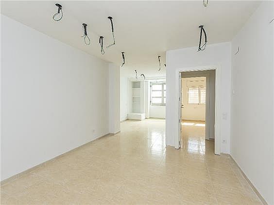 Bajo en alquiler en calle Angel Guimerà, Calella - 331778877