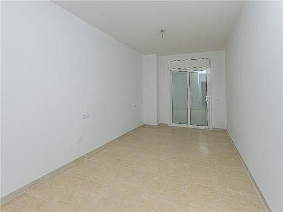 Bajo en alquiler en calle Angel Guimerà, Calella - 331778880