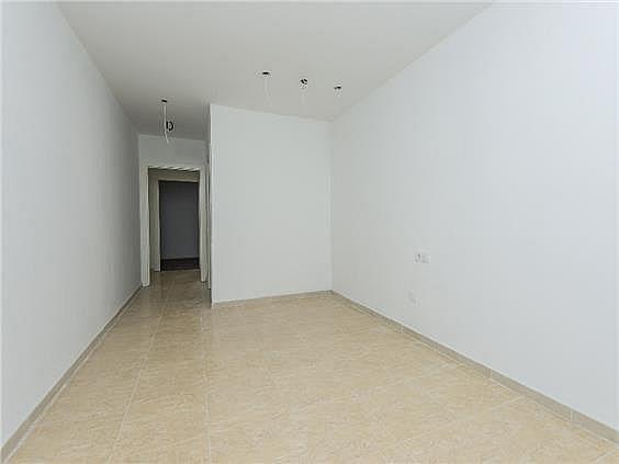 Bajo en alquiler en calle Angel Guimerà, Calella - 331778883