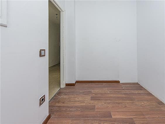 Bajo en alquiler en calle Angel Guimerà, Calella - 331778886
