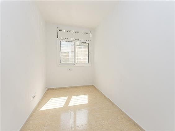 Bajo en alquiler en calle Angel Guimerà, Calella - 331778889