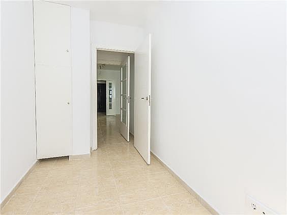 Bajo en alquiler en calle Angel Guimerà, Calella - 331778892