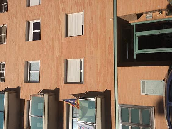 Bajo en alquiler en calle Angel Guimerà, Calella - 331778898