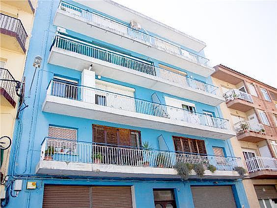 Piso en alquiler en calle Dr Marañon, Malgrat de Mar - 305211686