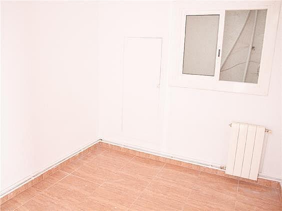 Piso en alquiler en calle Dr Marañon, Malgrat de Mar - 305211710