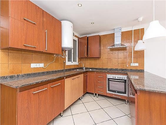 Piso en alquiler en calle Sant Pere, Calella - 309963792