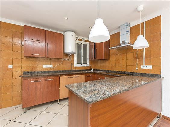Piso en alquiler en calle Sant Pere, Calella - 309963795