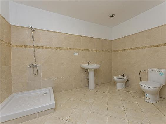 Piso en alquiler en calle Sant Pere, Calella - 309963804