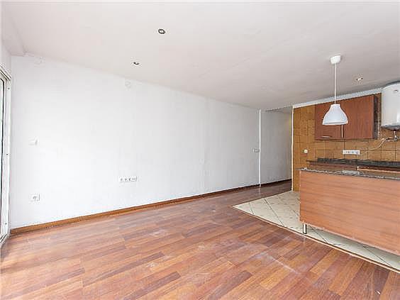 Piso en alquiler en calle Sant Pere, Calella - 309963807