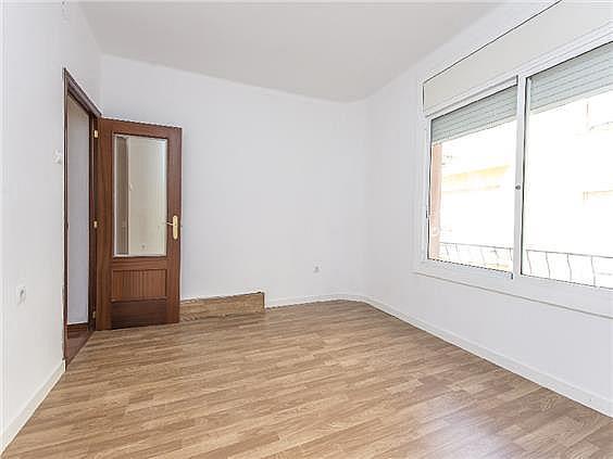 Piso en alquiler en calle Sant Pere, Calella - 309963813
