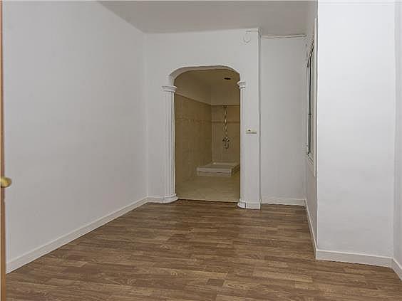 Piso en alquiler en calle Sant Pere, Calella - 309963816