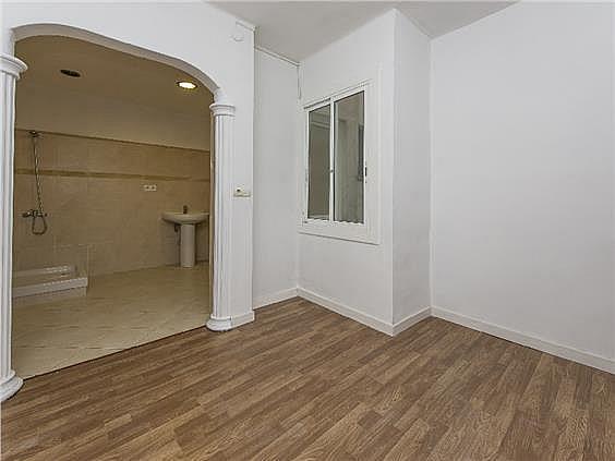 Piso en alquiler en calle Sant Pere, Calella - 309963819