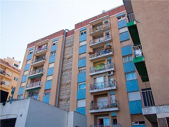 Piso en alquiler en calle Sant Jaume, Calella - 331973729