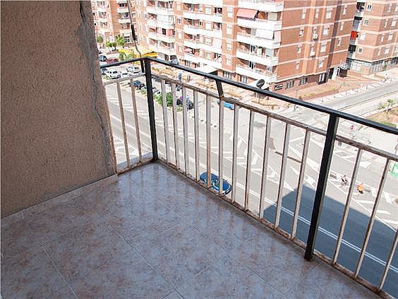 Piso en alquiler en calle Sant Jaume, Calella - 331973732