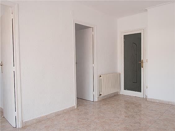 Piso en alquiler en calle Sant Jaume, Calella - 331973747