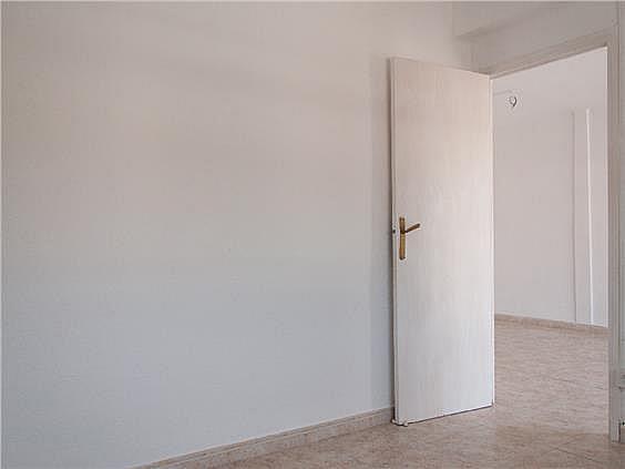 Piso en alquiler en calle Sant Jaume, Calella - 331973753