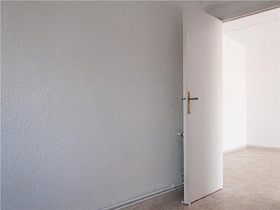 Piso en alquiler en calle Sant Jaume, Calella - 331973759