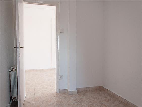 Piso en alquiler en calle Sant Jaume, Calella - 331973762