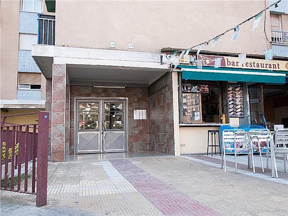 Piso en alquiler en calle Sant Jaume, Calella - 331973768