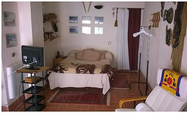 Imagen del inmueble - Apartamento en venta en calle Platja, Calafell - 292108904