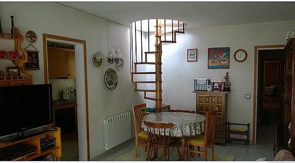 Imagen del inmueble - Apartamento en venta en calle Platja, Calafell - 292108907
