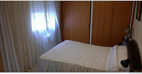 Imagen del inmueble - Apartamento en venta en calle Platja, Calafell - 292108913
