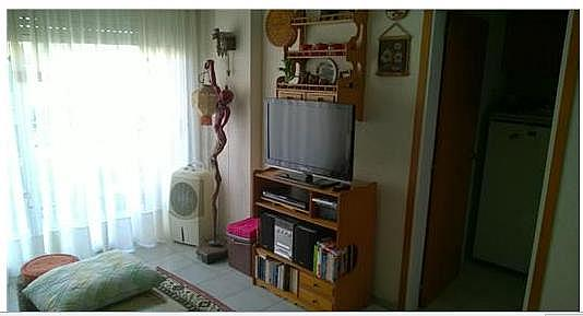 Imagen del inmueble - Apartamento en venta en calle Platja, Calafell - 292108916