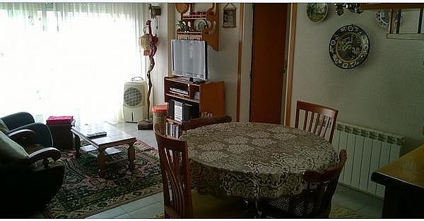 Imagen del inmueble - Apartamento en venta en calle Platja, Calafell - 292108919