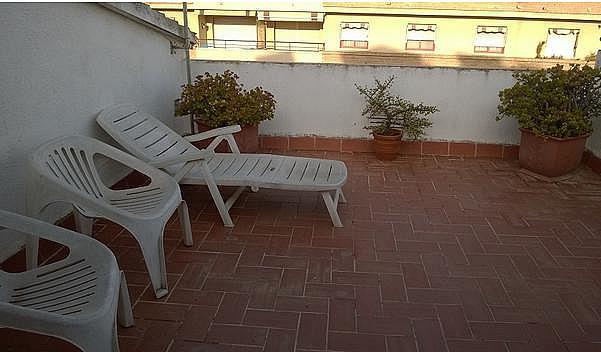 Imagen del inmueble - Apartamento en venta en calle Platja, Calafell - 292108922