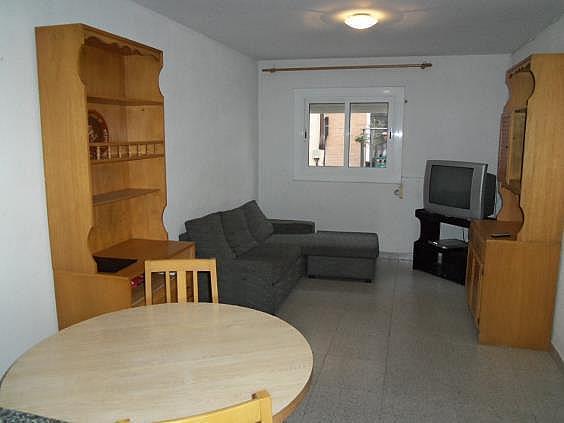 Apartamento en venta en calle Raco del Portes, Els Pavos en Blanes - 281450668