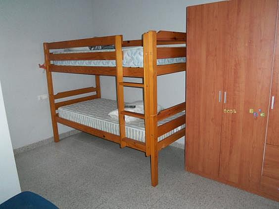 Apartamento en venta en calle Raco del Portes, Els Pavos en Blanes - 281450677