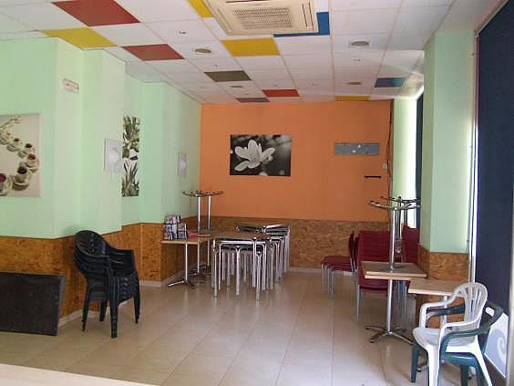 Local en alquiler en calle Mediterrani, Els Pins en Blanes - 302651224