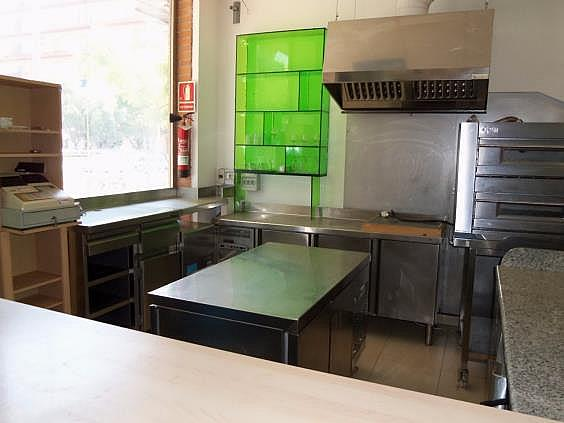 Local en alquiler en calle Mediterrani, Els Pins en Blanes - 302651230