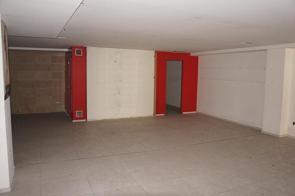 Local - Local comercial en alquiler opción compra en calle Avenida de la Constitución, Centro en Alicante/Alacant - 295085728