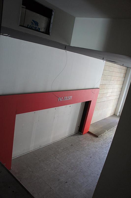 Local - Local comercial en alquiler opción compra en calle Avenida de la Constitución, Centro en Alicante/Alacant - 295085737