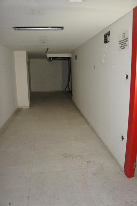 Local - Local comercial en alquiler opción compra en calle Avenida de la Constitución, Centro en Alicante/Alacant - 295085749