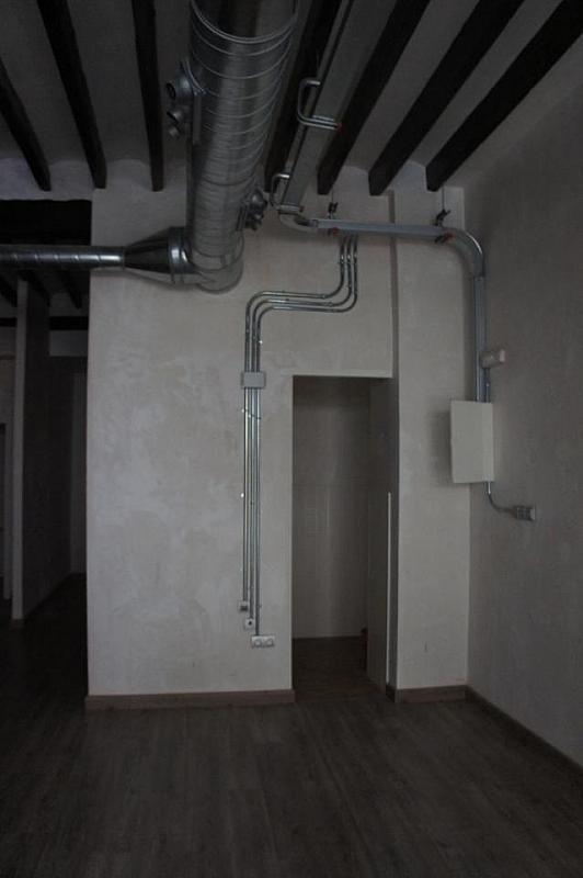 Edificio - Edificio en alquiler opción compra en calle Bazan, Centro en Alicante/Alacant - 295085914
