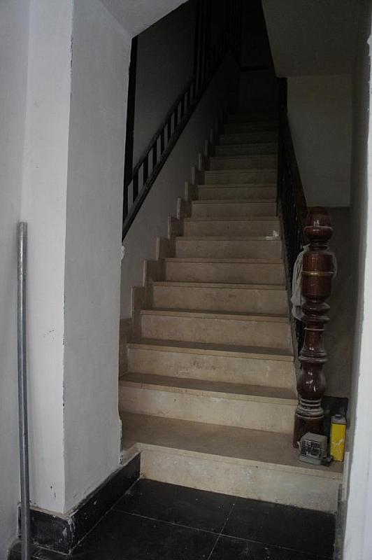 Edificio - Edificio en alquiler opción compra en calle Bazan, Centro en Alicante/Alacant - 295085938