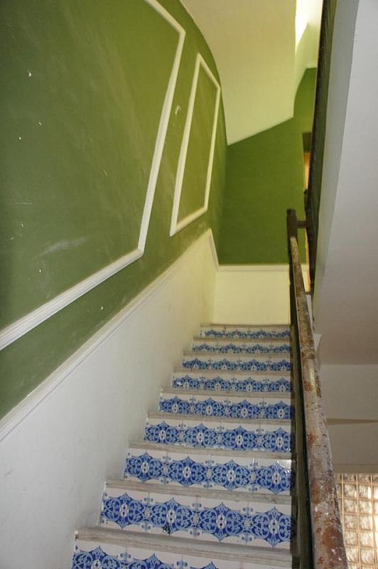 Edificio - Edificio en alquiler opción compra en calle Bazan, Centro en Alicante/Alacant - 295085983