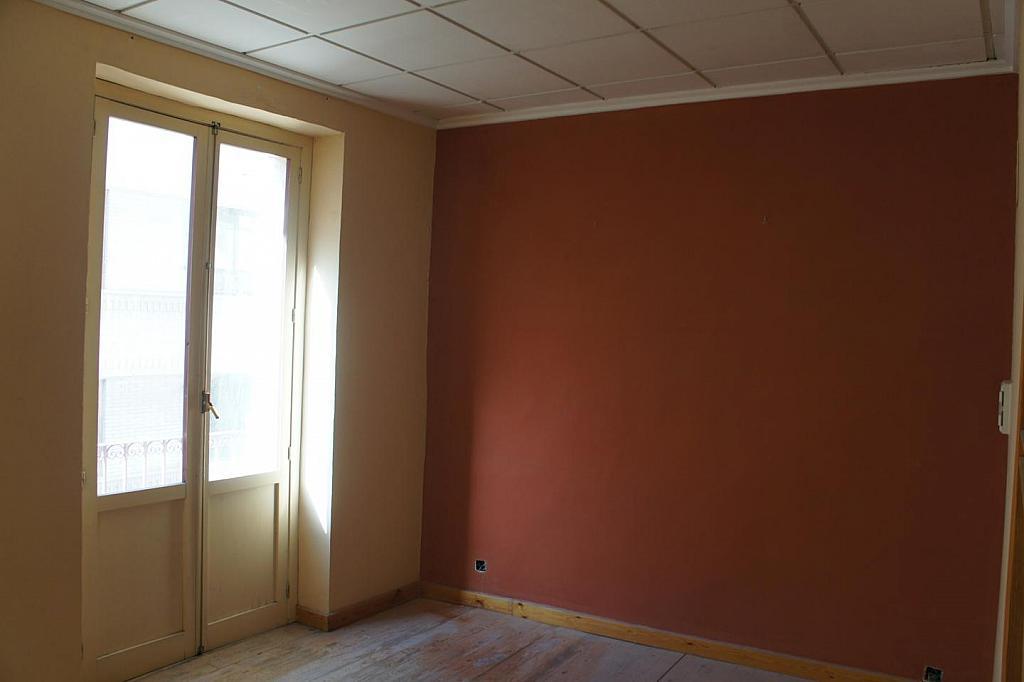 Edificio - Edificio en alquiler opción compra en calle Bazan, Centro en Alicante/Alacant - 295085989