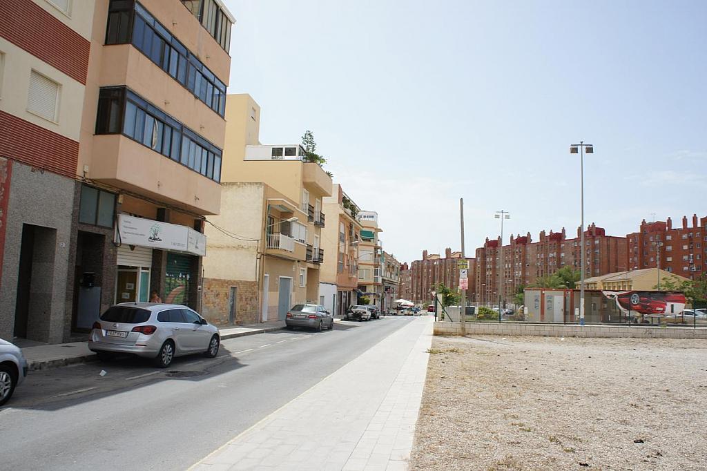 Local - Local comercial en alquiler en calle De la Badia, San Gabriel en Alicante/Alacant - 296748343