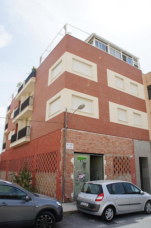 Local - Local comercial en alquiler en calle De la Badia, San Gabriel en Alicante/Alacant - 296748379