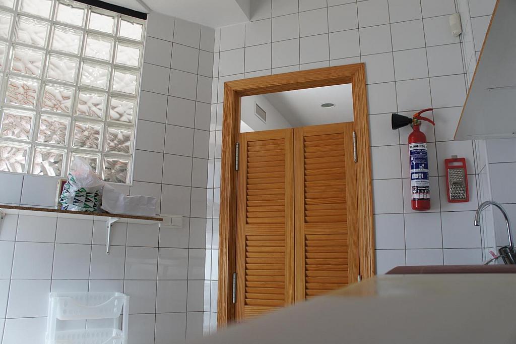 Local - Local comercial en alquiler en calle García Morato, Mercado en Alicante/Alacant - 308585137