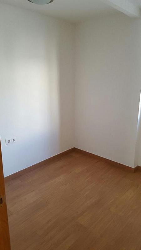 Piso - Piso en alquiler en calle Padre Esplá, Disperso Partidas en Alicante/Alacant - 330111249