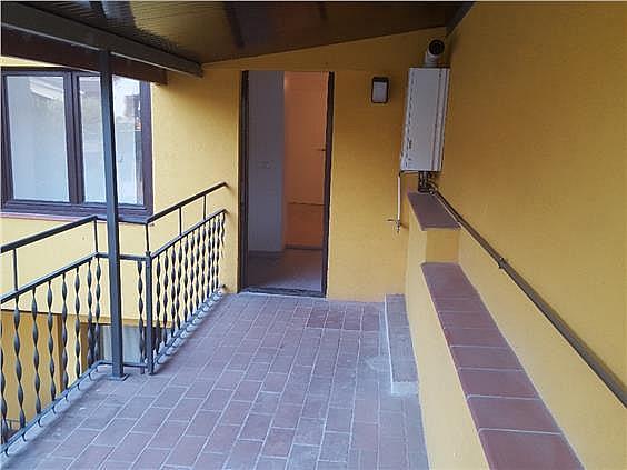Piso en alquiler en Aiguafreda - 329858334