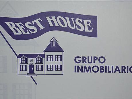 Foto - Local comercial en alquiler en calle Barakaldo Centro, Barakaldo - 324985407
