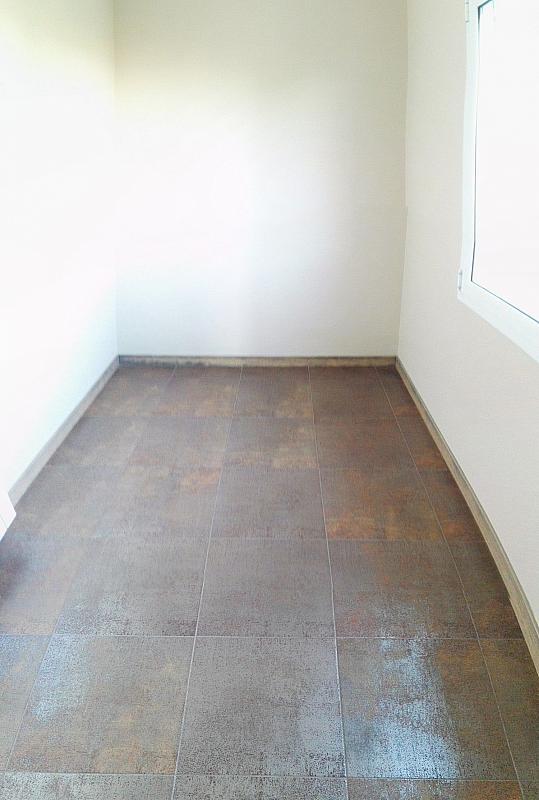 Chalet en alquiler en calle De la Placeta, Santa Susanna - 282417704
